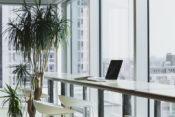 転職活動のスタートは「転職サイトへの登録から」することをオススメする理由